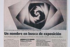 diario de Ibiza 2007