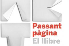 flyer passant pagina 2011-2012