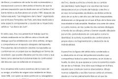 text critico 2012