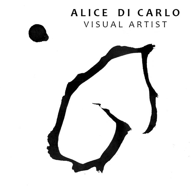 Alice Di Carlo